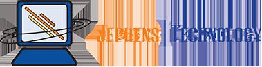 Jephens Technology